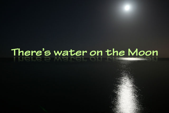 Theres-water-on-the-Moon
