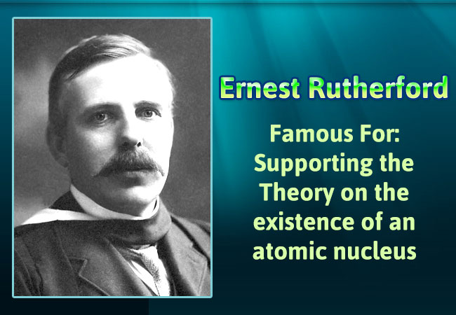 Ernest-Rutherford