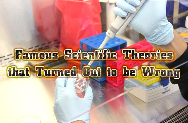Famous-Scientific-Theories-that-Turned-Out-to-be-Wrong