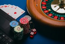 Photo of How Do Online Casinos Work?